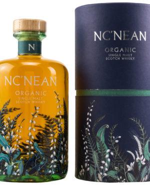 Nc'Nean Bacth 06